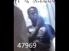 47969