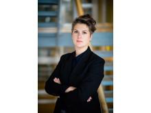 Sara Bäckström_3