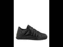 Bogner Shoes Men_12140261_COLOGNE_8_001_black