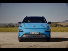 New Hyundai Kona Electric (6).jpg