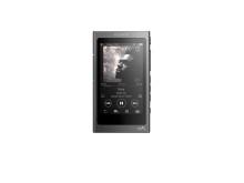 Sony_NW-A35_A35HN_Schwarz_07