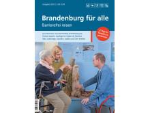 Brandenburg fuer alle