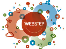 Webstep Header