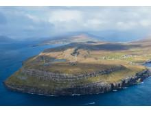 Færøerne-Micro_Grid
