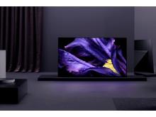TV AF9 - 1