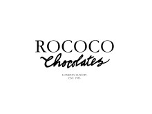 Vilka är Rococo Chocolates?
