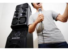 Input_karaoke-Mid