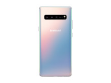 Galaxy S10 5G_Back