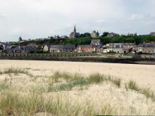 Moray Lossie Views