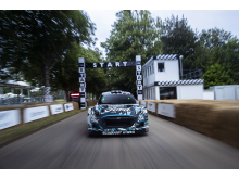 Ford_Puma-Rally1-WRC-Prototype_5
