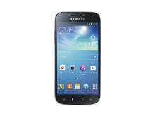 Galaxy S4 mini (svart)