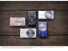 Cyber-shot DSC-WX7 von Sony_Lifestyle_10