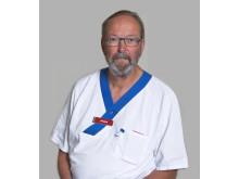 Gunnar Tufvesson