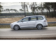 Ford Galaxy AWD (2)