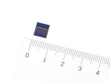 Sony_Intelligent Vision Sensor_IMX500_02