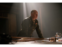 Presidents at War_HISTORY_10112018_BGK_00265 (2)