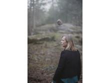 Leymans final/ NorrlandsOperans Symfoniorkester