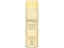 Alterna Bamboo Smooth - Anti-Frizz Conditioner
