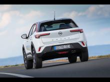 Opel-Mokka-512752