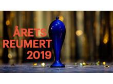 Årets Reumert-billet-img