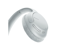 WH-CH710N_WHITE-PRODUCT-IMAGE(1)