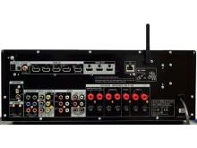 STR-DN1050 EU B
