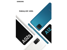 A12_A02s_Product Combo_Blue_White_1P