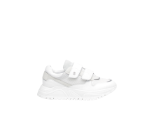 BOGNER Shoes_Women_New Malaga (10)