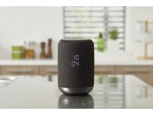 Lautsprecher LF-S50G_von Sony_mit Google Assistant_7