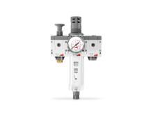 Filter-regulator-kit-Hydroscand