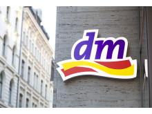 dm Kundenmonitor 2019
