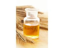 Was ist eigentlich Weizenkeimöl?