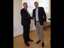 Verkauf ZÜBLIN Gebäudetechnik, 2018