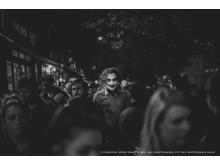 Constantinos  Sofikitis.  Halloween Protagonists