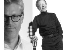 15 september: Mästarmöte – Göran Söllscher och Mats Bergström