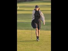 BOGNER_SS21_Golf_11
