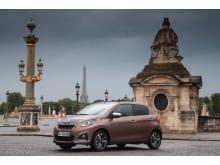 Peugeot 108 Aikinite_01