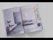 09_burgbad_sys30_Katalog