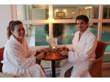 Bettenwechsel in Kieler Hotels