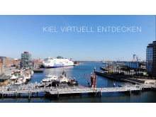 Kiel_virtueller Stadtrundgang