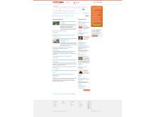 MyNewsdesk har fått nytt design!