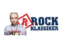 NICKE_BORG_ROCKKLASSIKER