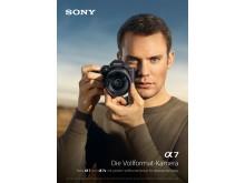 Sony_Manuel_Neuer_A7_Kampagne