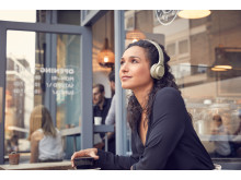 h.ear_on_2_Mini_Wireless_N