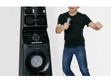 karaoke_off-Mid