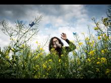 © Marylise Vigneau, France, Shortlist, Professional competition, Portfolio, Sony World Photography Awards 2021_2