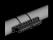 BC40_mit Rohrhalterung