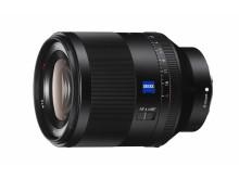 SEL-50F14Z von Sony_01