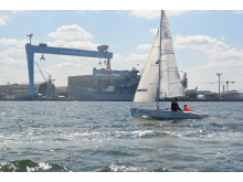 Camp24_7 Segelspaß in Kiel Sailing City (1)
