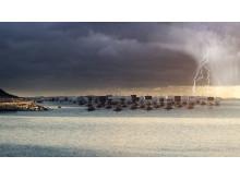 illustrasjonsfoto. Foto: Funn i Hafrsfjord